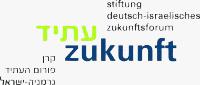 DIZF-Logo