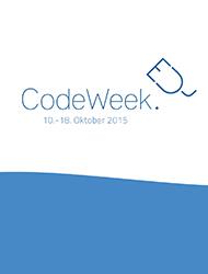 Code Week 2015