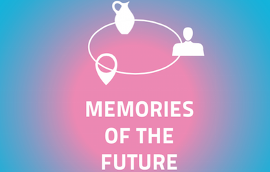 Memories of the Future